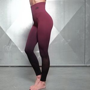 Body Engineers Ultra High Waist Gym 💪🏽 Leggings